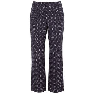 NWT Joie Dicra Pants